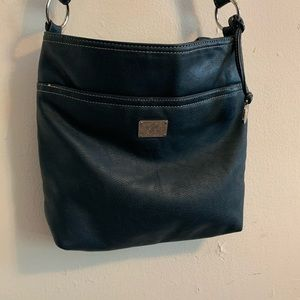 Grace Adele Crossbody Purse